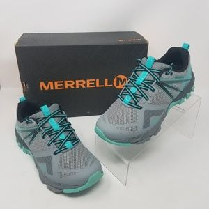 Merrell Womens Hiking Shoe